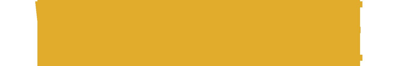 Whoweare_widermargins